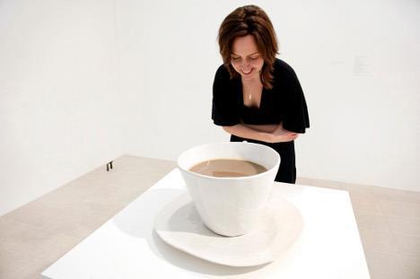 Tea On Pinterest Cup Of Tea Tea Sets And Autumn Coffee